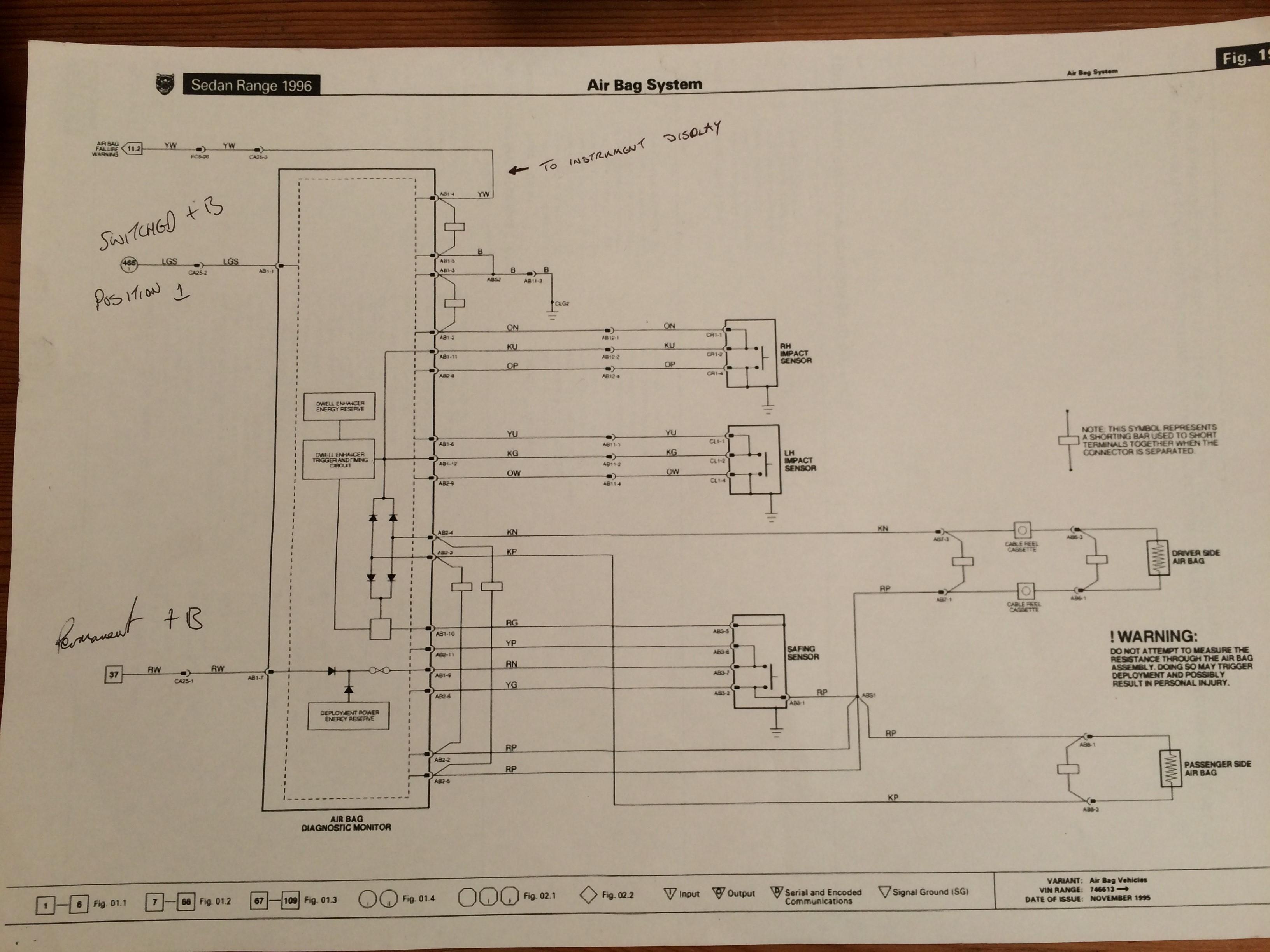 587 Block Signal Wiring Diagram Control Lionel